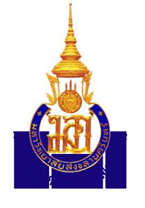 logo-nur04